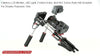 PHOTOGRAPHY&CINEMA PNC PR-1 PRIME VIDEO SHOULDER RIG KIT