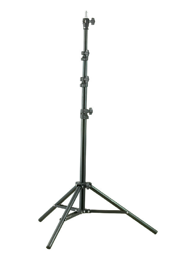 Studio Light Stand Air-cushion 220CM