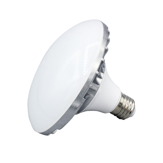 E27 Mount 50w LED Light Bulb for Photography & Video