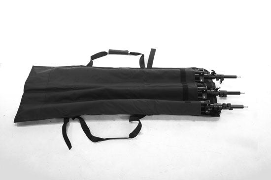 Light Stand Carry Bag / Case