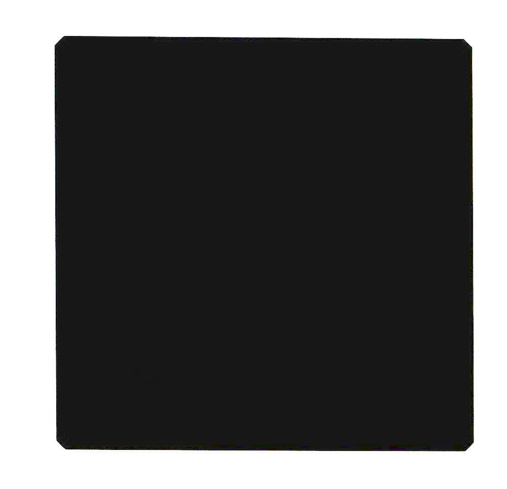"4""x4"" /100mm x 100mm Neutral Density ND8 Filter"