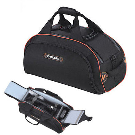 E-image Oscar S Shoulder Bag For Camera DV