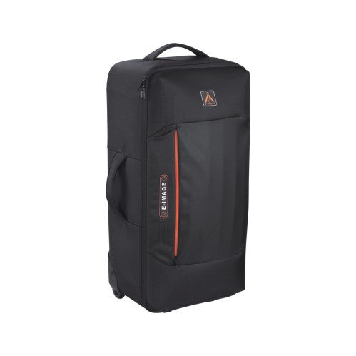 E-image Oscar L10 Lighting System Bag