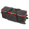 Studio Kit Portable Hard Bags - Lighting Carrying Hard Cases