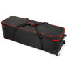 Pro Studio Kit Hard Bags - Studio Lighting Carrying Hard Cases L