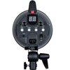Godox Gemini GS300 300Ws Studio Photo Monolight Strobe Flash 110V
