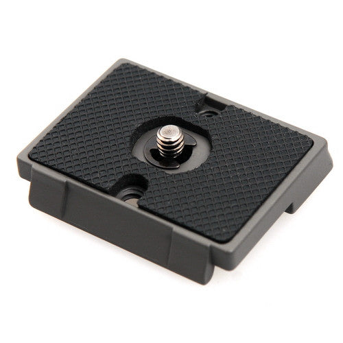 Quick Release Plate 200PL-14 for Manfrotto RC2 System