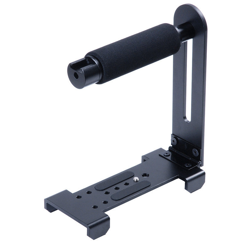 Sevenoak SK-VH01 Foldable Video Stabilizer Handle
