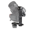 SUNWAYFOTO MIN PANORAMIC HEAD CR-30C
