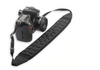 Sale!  LYNCA LY-105 Decompression Massage Camera Strap