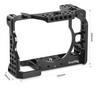 SmallRig Cage Kit With Top Handle for Sony A7R III/A7III 2096