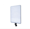 Nanguang CN-T504 LED Light Panel 100w for Photo and Video Ra 95 Ultra Thin