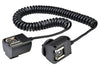 Godox TTL Off-Camera Shoe Cord For Nikon