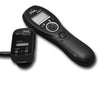 PIXEL TW-282 Wireless Timer Remote Control For Nikon D700 D300S