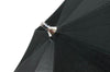 "42"" Inch Silver Interior Studio Reflective Umbrella"