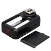 YONGNUO YN-622N-TX i-TTL LCD Wireless Flash Controller Transmitter Trigger for Nikon
