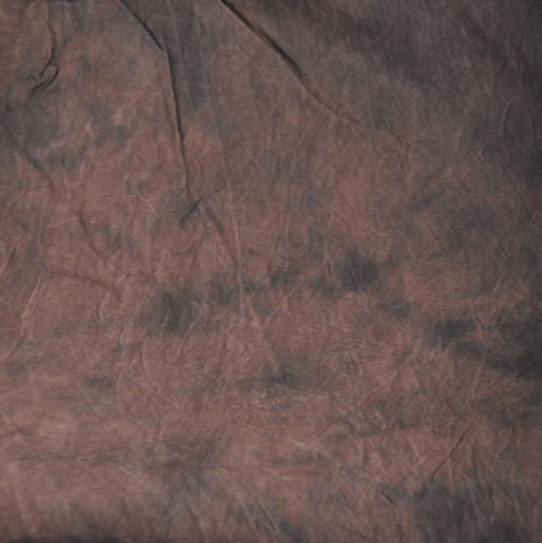 10 X 20 ft Brown Muslin Photo Video Backdrop Background