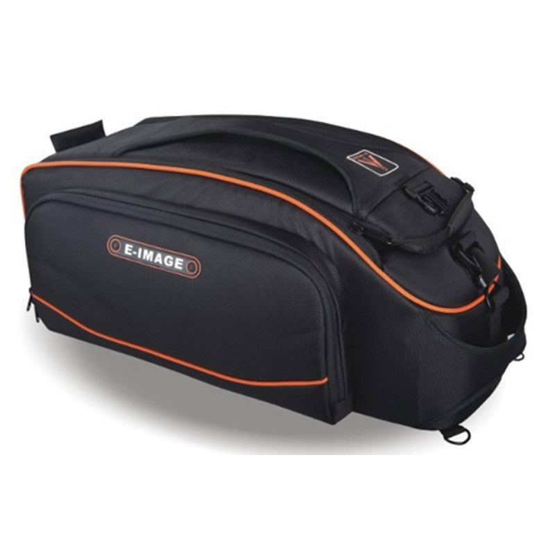 E-image Oscar S60 Shoulder Bag For Camera DV