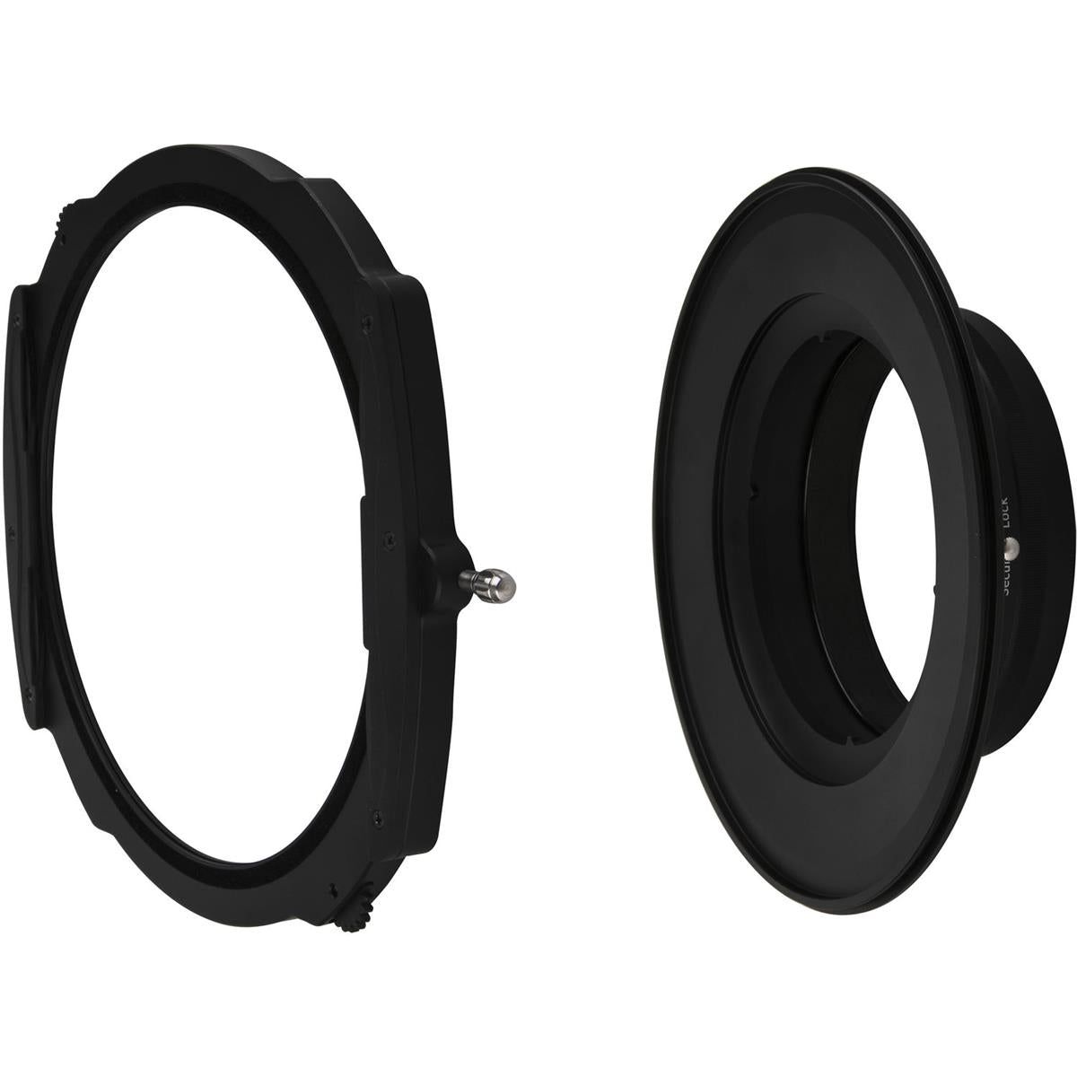 Haida M15 Filter Holder System for Sigma 14-24 F/2.8G DG DN Art for Sony E and Leica L