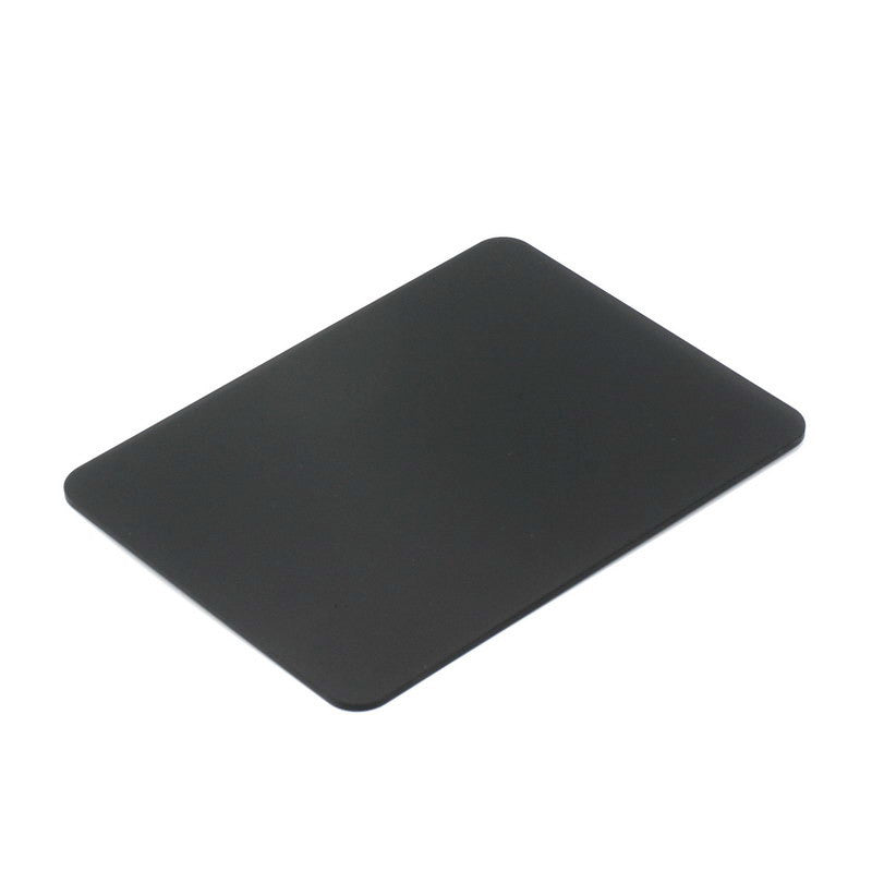 "4""x5"" /100mm x 133mm Neutral Density ND8 Filter"
