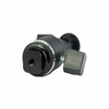 Mini Ball Head with Hot Shoe Adapter