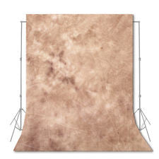 10 X 20 ft Muslin Autum Photo Backdrop Background