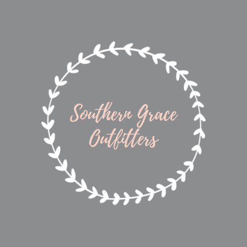 Southern Grace Outfitters
