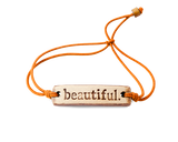 Classic Band - Beautiful - Southern Grace Outfitters