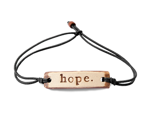 Classic Band - Hope - Southern Grace Outfitters