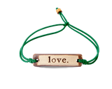 Classic Band - Love - Southern Grace Outfitters