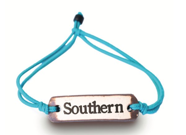 Classic Band - Southern - Southern Grace Outfitters