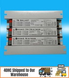 28W Hydrolight Ballasts