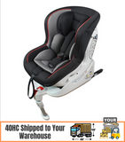 Car Safety Seat for Children