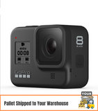 GoPro Hero8 Action Camera