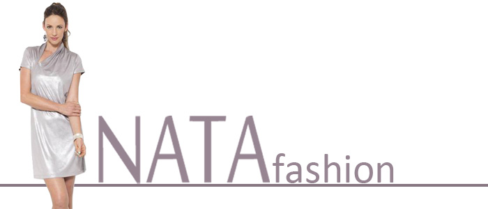 natafashion