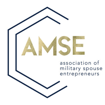 AMSE: Here's What You Should Know About the Association for Military Spouse Entrepreneurs