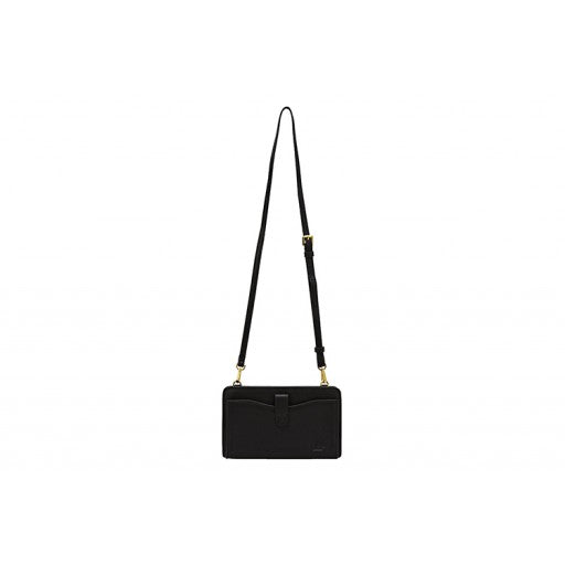 Mighty Purse Valentina Bag