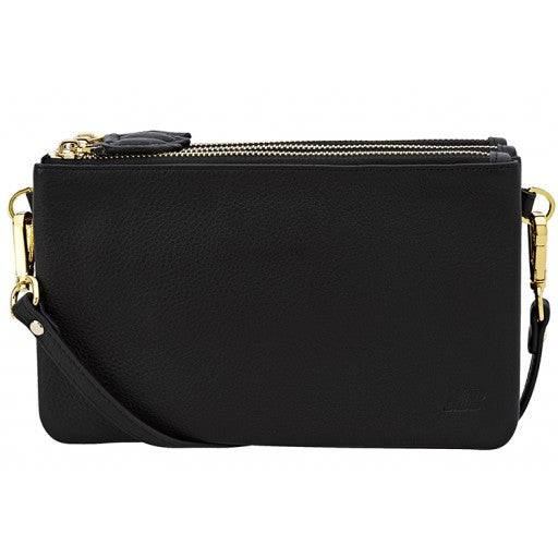 Mighty Purse - Trio Bag