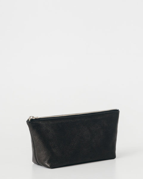 Cosmetic Pouch Small