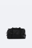 Rains Duffle Backpack Large