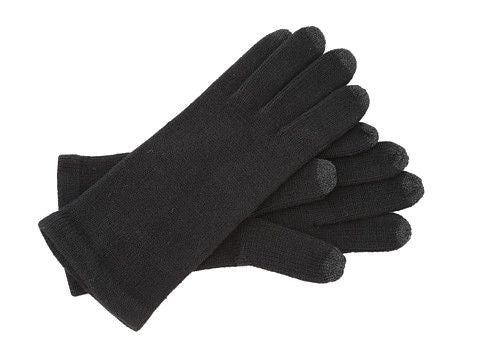 Echo | All Over Touch Gloves
