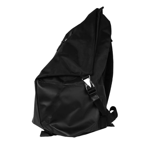 Harvest Label Tourer Backpack Ballistic