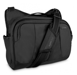 Pacsafe Metrosafe™ 275 GII anti-theft tablet and laptop bag