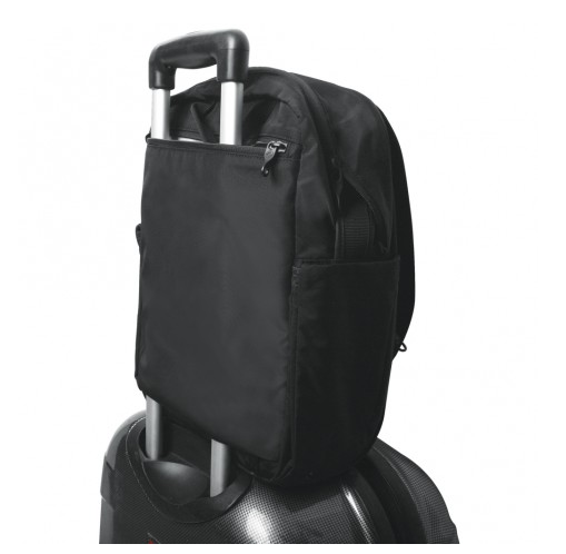 Pacsafe Metrosafe™ 300 GII anti-theft laptop bag
