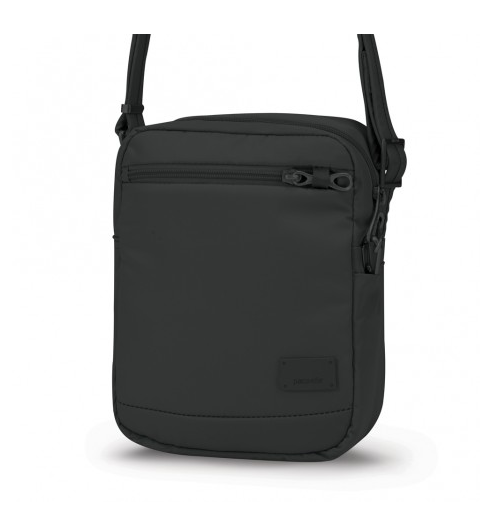 Pacsafe Citysafe™ CS75 anti-theft cross body travel bag