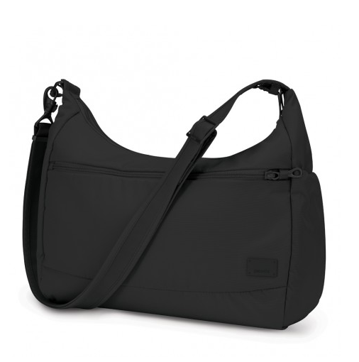 Pacsafe Citysafe™ CS200 anti-theft handbag
