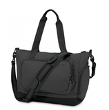Pacsafe Citysafe™ LS400 anti-theft travel tote