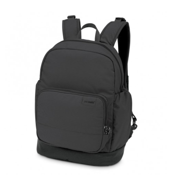 Pacsafe Citysafe™ LS300 anti-theft backpack