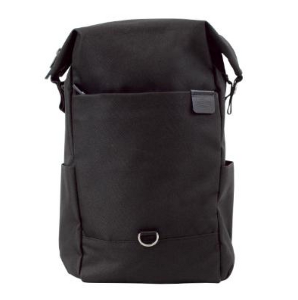 Harvest Label Highline Daypack