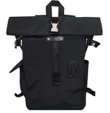 Harvest Label Rolltop Backpack